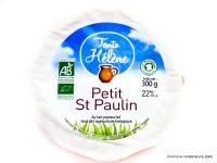 TANTE HÉLÈNE Petit St Paulin 300g
