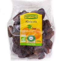 Superaliments - Fruits secs