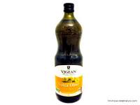 VIGEAN Huile colza et olive 1L