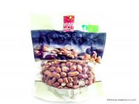 VIJAYA Arachides crues 250g