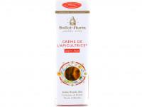 BALLOT-FLURIN Crème de l'Apicultrice anti-âge 30ml