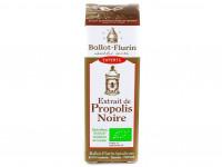 Extrait de propolis noire - 15ml