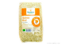 PRIMEAL Quinoa Real 1kg