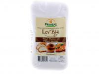 PRIMÉAL Lev'Blé préparation fermentscible 260g
