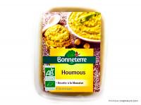BONNETERRE Houmous 170g