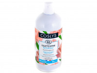 COSLYS Gel de toilette intime quotidien 500ml
