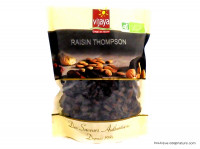 VIJAYA Raisins thompson 250g