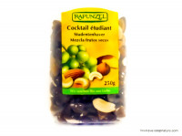 RAPUNZEL Cocktail étudiant 250g