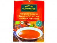 NATUR COMPAGNIE Potage aux tomates 40g