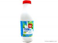 LIMA Boisson riz nature 1L