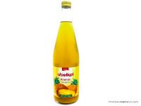 VOELKEL Jus d'ananas 70cl