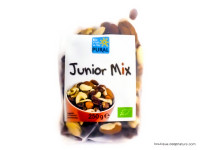 PURAL Junior mix 250g