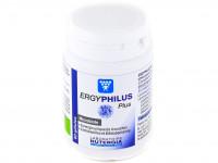 NUTERGIA Ergyphilus Plus 60 gélules