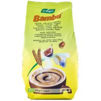 Préparation boisson instantanée Bambu 200g - Bio