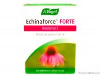 A.VOGEL Echinaforce forte 30 comprimés