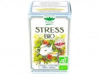 ROMON NATURE Tisane Stress 20 sachets Bio