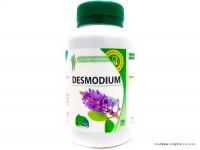 MGD Desmodium 200 gelules