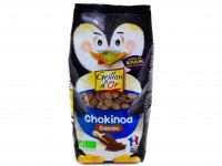 GRILLON D'OR Chokinoa 250g