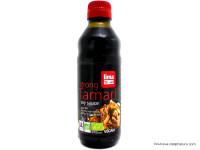 LIMA Sauce de soja Tamari Strong 250ml