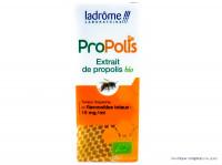 LADRÔME Extrait de propolis 50ml
