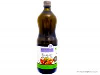 BIO PLANETE Mélange d'huiles vierges salades & crudités 1L