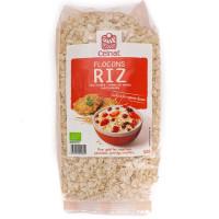Flocon de Riz Bio 500g