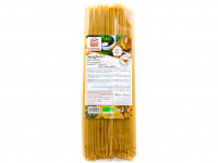 CELNAT Spaghettis demi-complets 500g