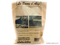 SALAHEDDIN Le savon d'Alep 160g