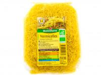 BONNETERRE Vermicelles blancs 500g