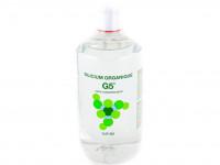 LLR-G5 Silicium organique G5 sans conservateur 1L