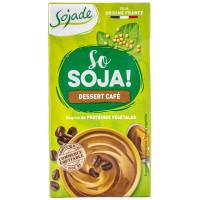 SOJADE Dessert So Soja ! Café 530g