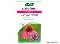 A.VOGEL Spray Echinaforce 30ml