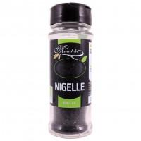 Graine de Nigelle Bio 40g