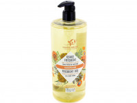 COSMO NATUREL Shampooing usage fréquent 1L