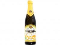 STURM Bière Sturmbio Karmeliten export 33cl
