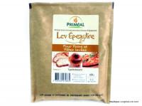 PRIMÉAL Lev épeautre préparation fermentscible 100g