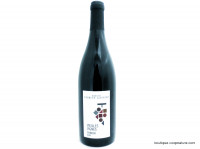 DOMAINE FABRICE GASNIER Vieilles Vignes Chinon 75cl