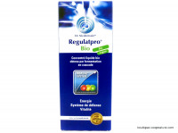 DR.NIEDERMAIER Regulatpro 350ml