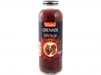 VITABIO Grenade 100% pur jus de Turquie 50cl