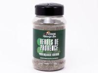Mélange Herbes de Provence Bio 80g