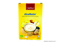 P.JENTSCHURA Alcamatin 1kg