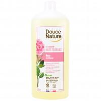 DOUCE NATURE Gel douche hypoallergénique 1L
