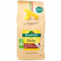 BONNETERRE Eliches blanches 500g