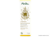 MELVITA L'Or bio huile extraordinaire 100ml