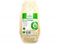 PRIMEAL Riz de Camargue long blanc 1kg