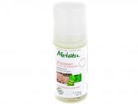 MELVITA Déodorant peaux sensibles 50ml