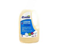 ECODOO Lessive senteur lavande 1,5L
