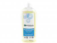 CENTIFOLIA Gel moussant neutre hypoallergénique 250ml