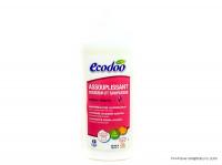 ECODOO Assouplissant douceur & souplesse lavande 75cl