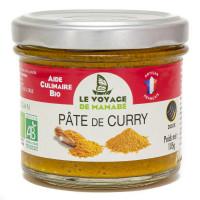 Sauce soja - Produits d'Asie